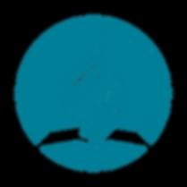 adventist-symbol-circle--ming.png