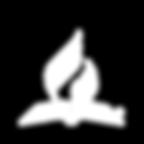 adventist-symbol--white.png