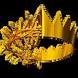 logo-web-square.png