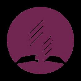 adventist-symbol-circle--grapevine.PNG