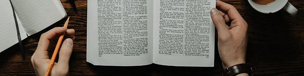 Sangradas Escrituras.png