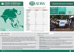 1521331-ADRA Asia SitRep#9 5June2020.png