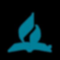 adventist-symbol--ming.png