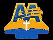 Logo_Educacion.png