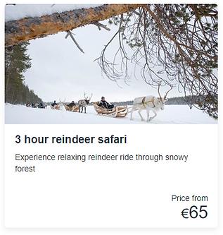 3h Reindeer Safari.PNG