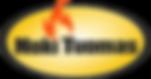 nokituomas_logo_2019-transparent.png