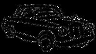 Herrar-auto-logo.png
