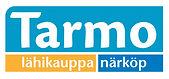 tarmo-logo (1).jpg