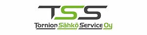 tss_logo_levea.png