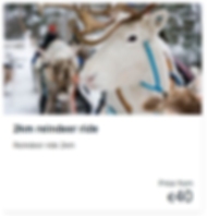 Reindeer Ride 2km.PNG