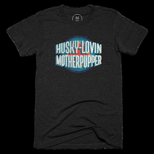 tshirt-husky-lovin_full.png