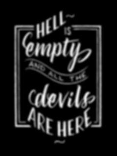 Hell is empty.jpg