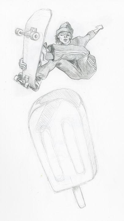 popsicle skater sketch.JPG