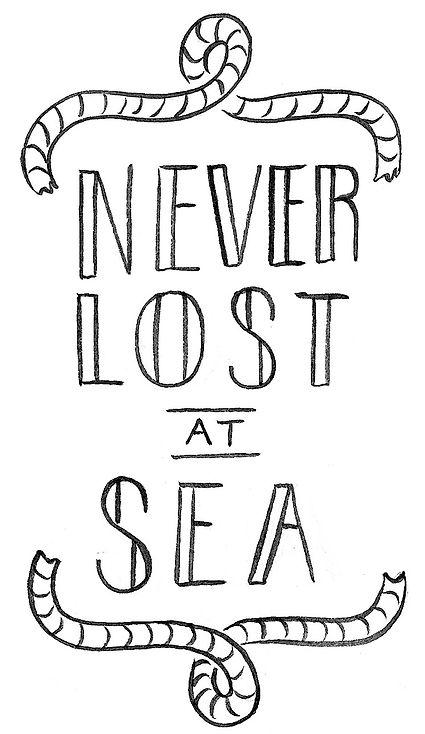 never lost at sea.jpg