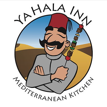yahala inn logo final.png