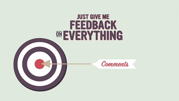Bullseye feedback.png