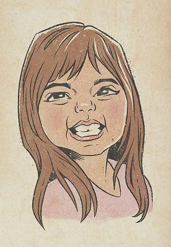 girl-grin.jpg