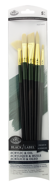 Black-Label-brush-pouch-green.png