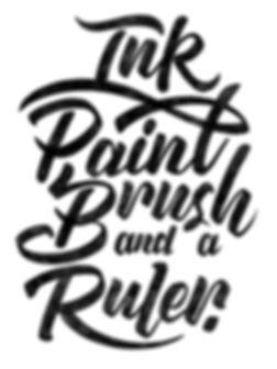 ink paintbrush ruler_flat.jpg
