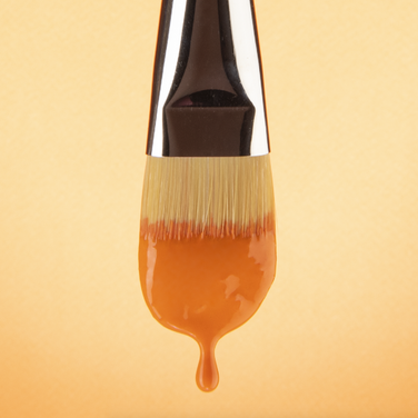 Photo Retouching | Royal Brush