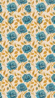 Wallpaper-roses.JPG