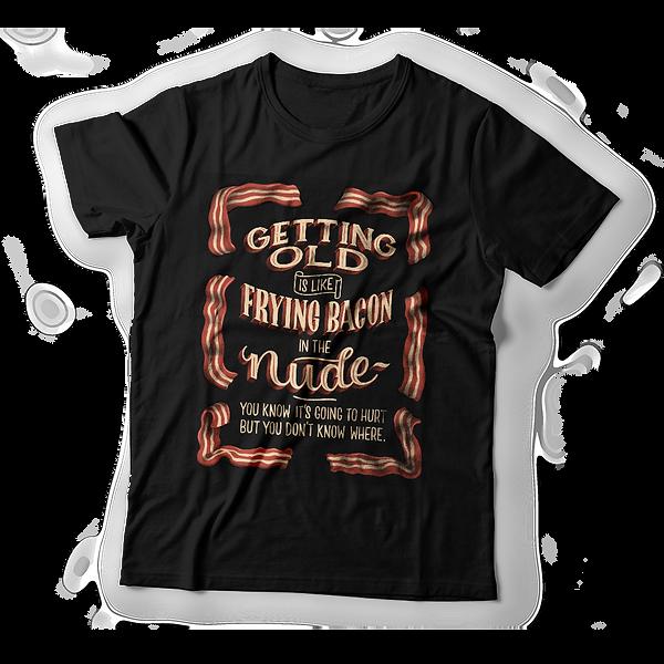 tshirt_frying-bacon.png