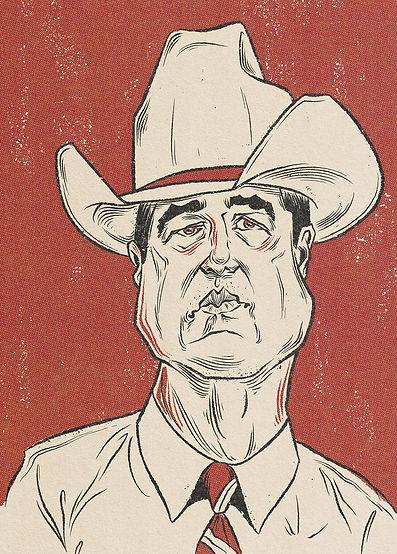 sheriff-portrait_sm.jpg