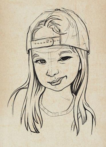 hatgirl-1.jpg