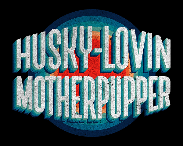 tshirt-husky-lovin.png
