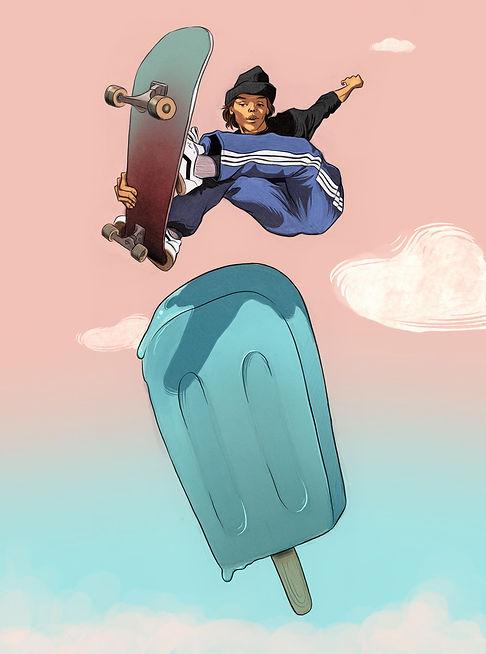 popsicle-skater_sm.jpg