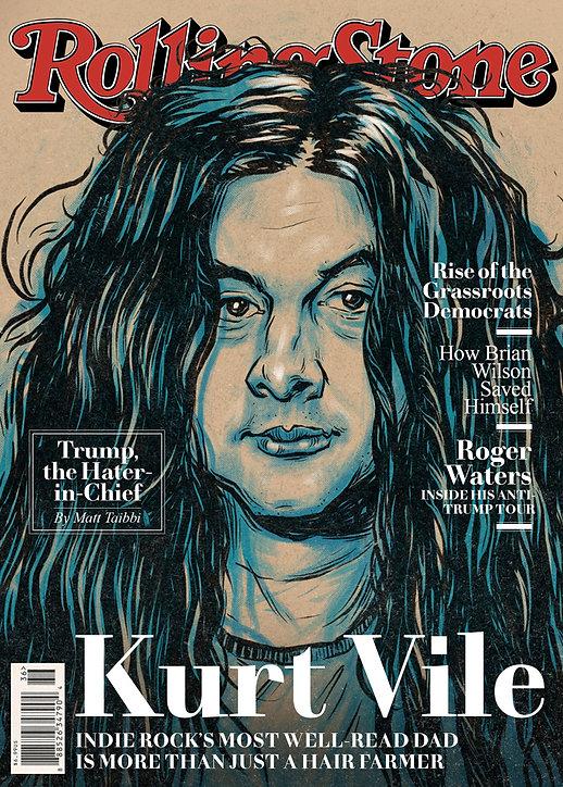 kurt-vile_rollingstone-cover.jpg