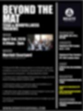 BTM April32020 Flyer Vertical.PNG