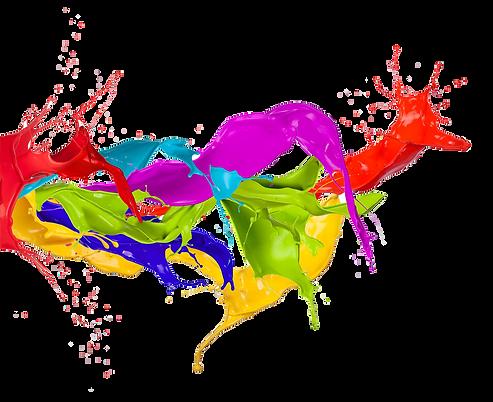 Masterbatch líquido para PET Pigmento Líquido para PET