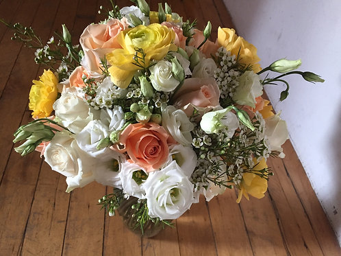 Country Living Bouquet