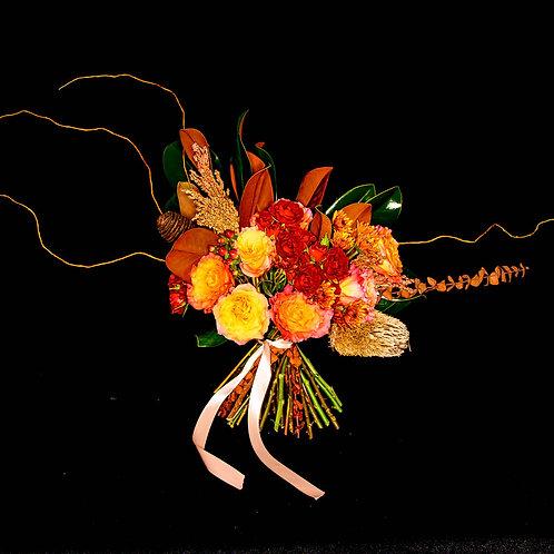 Oshun Bouquet