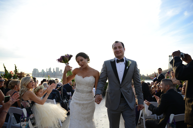 Michael & Beth Vinciguerra