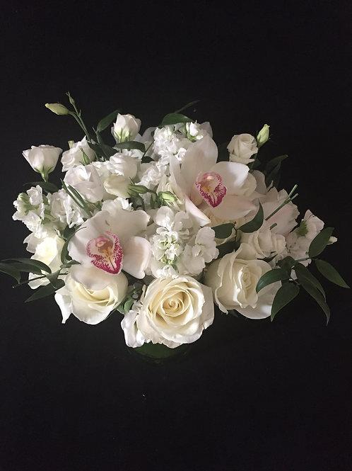 Artesian Bouquet
