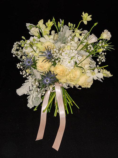 Aphrodite Bouquet