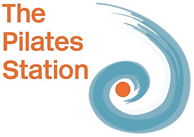 The%2520Pilates%2520Station%2520Logo%252