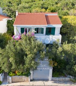 villa_maslina_aerial2a