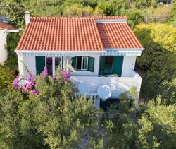villa_maslina_aerial3