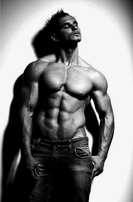 Striperi | Striptease Masculin Show