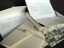 invitatii nunta, invitatii nunta, organizare nunta, organizari nunti, nunta pitesti, nunta arges, nunta mioveni, nunta curtea de arges, nunta campulung, invitatie nunta pitesti, invitatii nunta pitesti, tiparire invitatii nunta, tipografie invitatii nunta, modele invitatii nunta