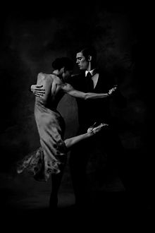 Dansatori, dansatori profesionisti, dansatori nunta, dansatori bucuresti, dansatori evenimente, dansatori societate, dansatori brasov, ploiesti, sibiu, targoviste, pitesti, craiova, dance champions, dansatori pereche duet dansatori duo, dansatori Slatina, Valcea, Gaesti, jive, foxtrot, rumba, tango, vals, paso doble, quickstep, dansatori nunti, dansatori eveniment, dansatori samba, dansatori vals, dansatori tango, dansatori rumba,  dansatori, dansatori romania, trupa dansatori, dansatori spectacole, dans nunta, dansuri nunta, valsul mirilor, vals nunta, dans societate, dans sportiv, trupa dans, dansatori profesionisti, dansatori gold events, dansatoare dansatori perechi dans program artistic nunti - show dans societate - dans sportiv - dansatori Bucuresti | dansatori nunta - dansatori evenimente | dansatori nunti Bucuresti - vals vienez, tango argentinian | dansatori dans societate | dansatori profesionisti evenimente - nunti Bucuresti, Ploiesti, Pitesti, Gaesti, Sibiu, Brasov, Predeal