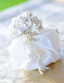 marturii nunta, cadouri invitati nunta, nunta pitesti, nunta arges, organizare nunta, organizare nunti, nunta mioveni, nunta curtea de arges, nunta campulung, accesorii nunta, decoratuni nunta, marturie nunta, marturii miri, marturie miri, marturii invitati, marturie invitat nunta, cadou nunta, cadouri nunti