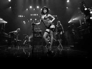 Priyanka Gunday Stills_Fotor.jpg