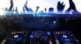 Gold Events va ofera serviciile specializate ale unor DJ si MC renumiti. Dj Evenimente - MC Evenimente | Dj Nunta - Dj Nunti - Dj Bucuresti, Ploiesti, Pitesti, Slatina, Craiova, Valcea, Targoviste, Mioveni, Curtea de Arges, Campulung. Muzica Dj | Dj Club Bucuresti - Dj Nunta Pitesti | Dj Nunta Bucuresti - Muzica Club - Dj | Eveniment cu Dj Pitesti. Artisti Muzica - MC Bucuresti | MC Eveniment - Maestru de Ceremonii Bucuresti, Pitesti, Craiova, Sibiu, Brasov, Predeal, Sinaia. DJ