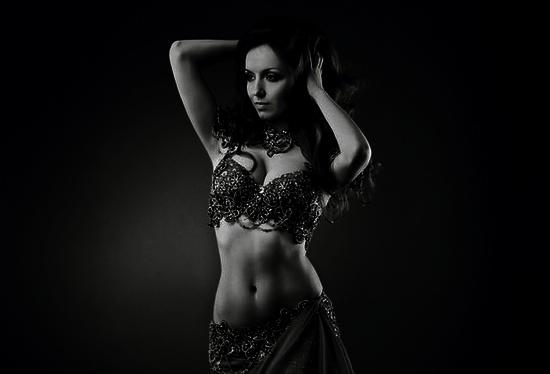 Dansatoare Bucuresti | Dans Oriental
