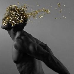Organizare Evenimente Gold Events - Dansatori | Dansatoare - Trupa de Dans Cabaret | Fachiri