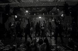 Trupa de Dans Nunta